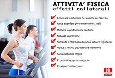 #attivitàfisica #sport