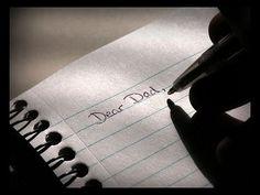 Baso, dan Hayalannya: Pernah Jatuh Hati