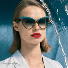 004674f32b34 Polly Osmond did models  make-up for the Americana Manhasset spring 2018  advertising campaign! Photographs by Rocco Laspata and Charles DeCaro with  hair by ...