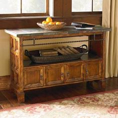 clearance-console-tables