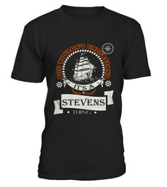 # STEVENS .  COUPON CODE    Click here ( image ) to get COUPON CODE  for all products :      HOW TO ORDER:  1. Select the style and color you want:  2. Click Reserve it now  3. Select size and quantity  4. Enter shipping and billing information  5. Done! Simple as that!    TIPS: Buy 2 or more to save shipping cost!    This is printable if you purchase only one piece. so dont worry, you will get yours.                       *** You can pay the purchase with :