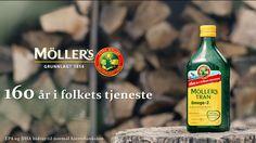 Lofoten Marine Oils AS eies av Orkla ASA og Jørgen B. Jentoft og er nabo med #HattvikaLodge
