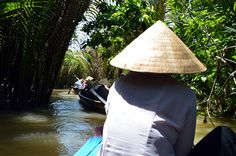 Mekong Delta Can Tho, Mekong Delta, Beautiful Sunset, Four Square, Vietnam, Canning, Travel, Asian, Decor
