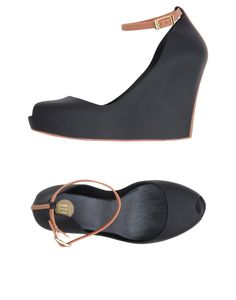 5c70f331696 122 Best Jellies! images in 2018 | Jelly shoes, Shoes, Melissa shoes