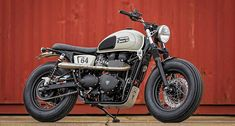 Down-Out-Robbys-T100-front page