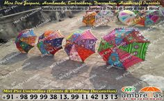 c8ad11f3e8f49 Supply Network - Delhi, India, Jaipur, Rajasthan, Ahmedabad Gujarat,  Manufacturers, Suppliers, Ivory Wedding Umbrella, Wedding Parasols Bulk, Heart  Shaped ...