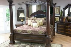 Mor Furniture For Less Grand Marquis Bedroom Bedrooms Pinterest Grand Marquis Bedrooms And Room