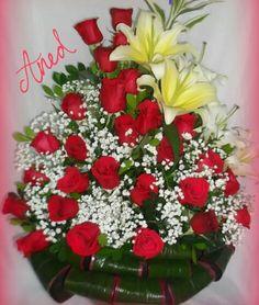 Rosas ♡