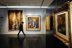 Forse non tutti sanno che a Milano ci sono bellissimi musei totalmente gratuiti, tutto l'anno. Altri invece offrono ingressi gratis solo in certi orari.