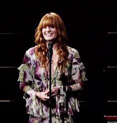 Florence #gif