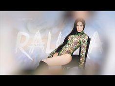 Raluka - Doi străini - YouTube Princess Zelda, Music, Youtube, Fictional Characters, Video Clip, Musica, Musik, Muziek, Fantasy Characters