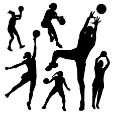 Nice effected Basketball drills for dribbling anonymous Basketball Workouts, Basketball Skills, Public Domain Clip Art, Invert Colors, Classic Names, Solid Color Backgrounds, Crop Photo, Netball, Change Background