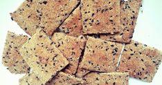 こんなに食べても、太らない!低カロリーで満腹!粉卵油なしで超低糖質!電子レンジで時短簡単に出来るダイエットクッキーです!