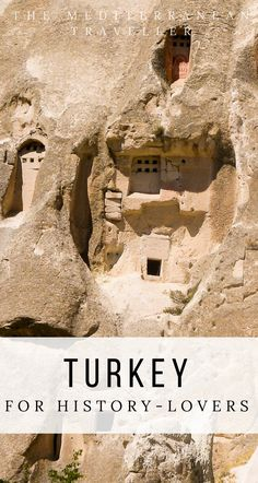 Discovering Turkeys real treasure on my first solo backbacking trip travelling around Turkeys most epic historic sites. Ireland Vacation, Ireland Travel, Galway Ireland, Cork Ireland, Places To Travel, Travel Destinations, Places To Go, Travel Stuff, Antalya