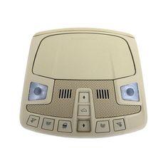 New 20042006 Ford F150 Parking Aid Sonar Sensor Wiring