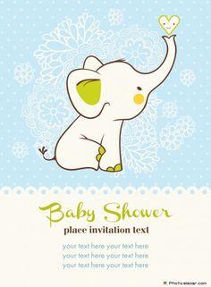 happy baby boy shower baby shower