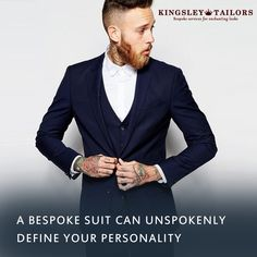 We are top 10 in reasonable bespoke Tailors offer Custom made Suits, Custom made Shirts, Tailored Suits, Made to Measure Tuxedo & Blazers in Hong Kong Bespoke Suit, Bespoke Tailoring, Custom Made Suits, Tailored Suits, Hong Kong, Personality, Suit Jacket, Trousers, Jackets