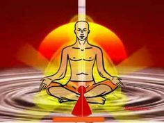 Как открыть чакры и зачем это нужно человеку?• Красная чакра: МуладхараОт энергетики Муладхары мы хотим получить: крепкую нервную систему, спокойное отношение к событиям и явлениям вокруг нас. Развити…