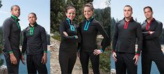 """The CW's """"Hunger Games"""" reality competition series """"Capture"""" came to an end on Wednesday night (Sept. 25). So who won the prize money: the green team, the teal team, or the red team?"""