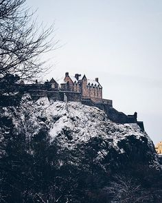We gave up Valentines years ago because Im the least romantic person on the planet  But you know what? I could write love letters about Scotland all day long  Whereabouts in the world has your heart?  #storiesfromscotland See more from Scotland at http://laretour.com