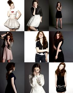 lifeaintafairytale: graphicaffections: lifeaintafairytale: Georgie Henley // Lucy Pevensie ok, things i love about this: she looks BEAUTIFUL. she looks sophisticated. Georgie Henley, Spencer Boldman, Awkward Girl, Character Inspired Outfits, Chronicles Of Narnia, Poses, Woman Crush, Beauty Trends, Outfit Sets