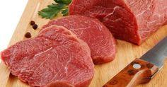 manfaat daging sapi, peninggi badan