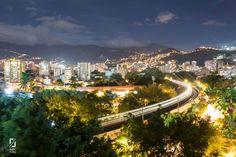 Medellín- Colombia.
