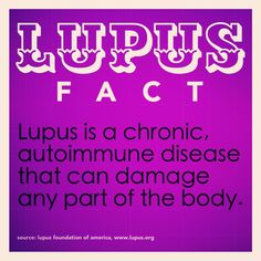#lupus | via walknessmonsters.tumblr.com