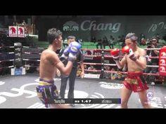 http://ift.tt/2kGuaar l ศกมวยไทยลมพน TKO ลาสด [ Full ] 28 มกราคม 2560 ยอนหลง Lumpinee Muaythai HD - YouTube