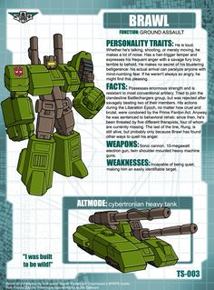 An original character based on the Scope Man www.microforever.com/MC19scope…toy from Takara's Micro-Change series. I've made way too many proportion and perspective mistakes on h...