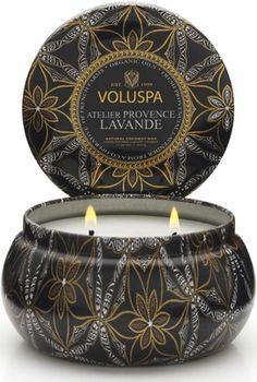 voluspa-maison-rouge-atelier-provence-lavande