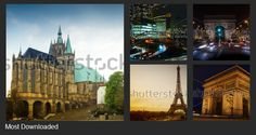 Shutterstock is a global marketplace for artists and creators to sell royalty-free images, footage, vectors and illustrations. We want to see the world through your eyes. Royalty Free Images, Stock Footage, Barcelona Cathedral, Mansions, World, House Styles, Building, Illustration, Travel