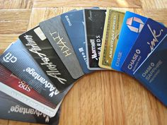 Best Sign-Up Bonuses: Top 5 Credit Cards That Offer Bonus Miles - http://www.rewardscreditcards.org/best-sign-up-bonuses-top-5-credit-cards-that-offer-bonus-miles/