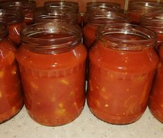 Salsa, Curry, Jar, Food, Curries, Essen, Salsa Music, Meals, Yemek