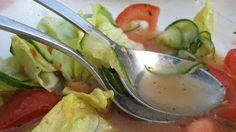 Tex-Mex chicken salad with southwestern vinaigrette | Food  - WCVB Home