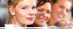 YDS KURSU ANKARA - http://www.ydskursu.com.tr/yds-kursu-ankara