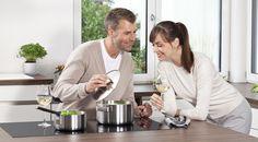 Bếp từ Taka chất lượng hòan hảo nhất   Bếp từ chefs chính hãng Những yếu tố làm nên một sản phẩm bếp từ Taka chất lượng tốt Hiện nay thì dòng bếp từ Taka đang là sản phẩm bếp cao cấp