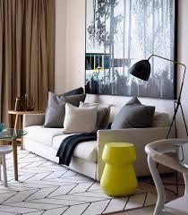 Unusual ideas For your living room with Boca do Lobo. See more inspirations here. ♥ #MO17 #homeinterior #livingroomideas2017 #interiordesignideas