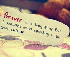 cute love quote