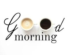 Image de coffee, morning, and good morning