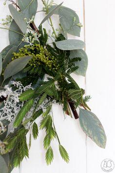 Oravanpesä: KRANSSITEHTAILUA. Plants, Flora, Plant, Planting
