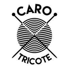 Tous les autres DIY que je n'ai pas su classer (!!!) – Caro Tricote