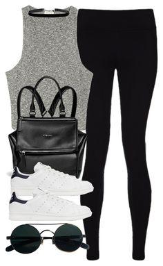 Style #10842