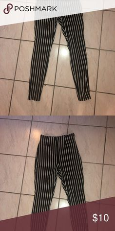 2bb31f46a5b2 Cute clothes Worn twice. Cut the tag off the inside because it rubbed  against me