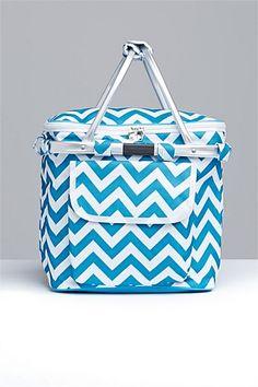 Handy Picnic Cooler Bag