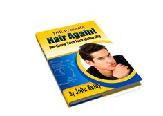 Nowadays, excessive hair dandruff has become very common.You may follow these…