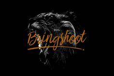 Bringshoot – Free Font This hand drawn style script font is from Yusril Muhtadi. Great for your new creative projects. Take a look at other amazing fonts from this author here! Download Personal use only