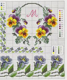 ++flores+2-1.jpg (1345×1600)