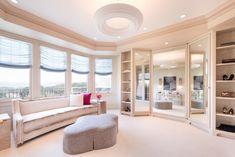 San Francisco Decorator Showcase 2015