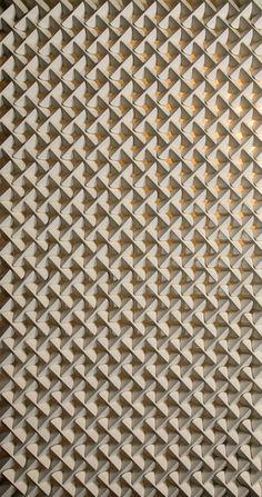 ::: WEDGE ceramic tile :: academy tile